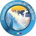 Copia-di-Logo-Cristo120x120