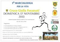 Marcialonga_Recanati