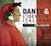 Dante2014_46x46