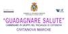 GuadagnareSalute2014_po