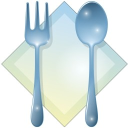 food_256x256