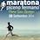 MaratonaPiceno2014_po