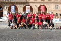 Urban Nordic Walking a Civitanova