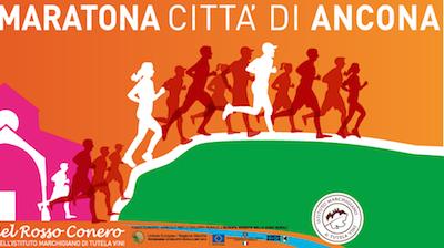 MaratonAncona_fb