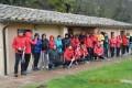 Nordic Walking Park Abbadia di Fiastra
