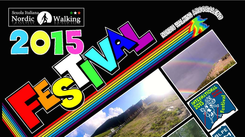 NW_Festival_2015_fb