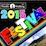 NW_Festival_2015_po
