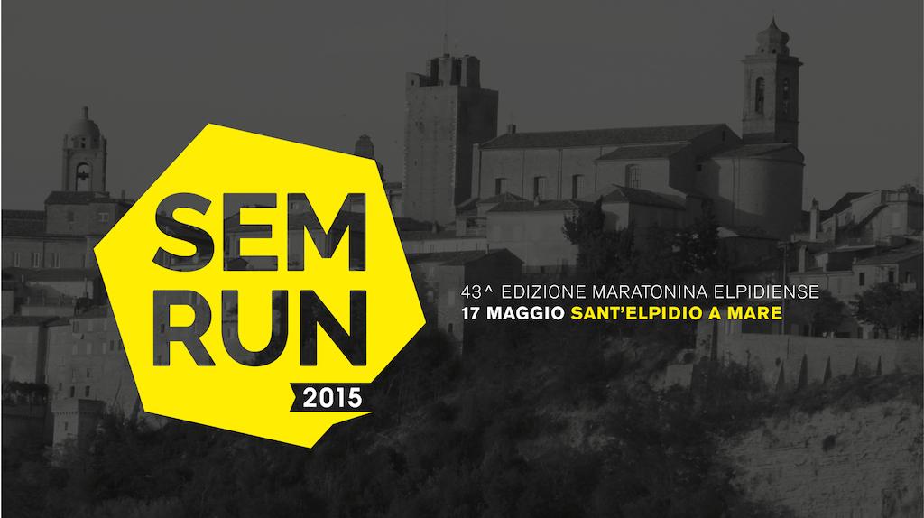 SemRun_2015_fb