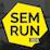 SemRun_2015_po