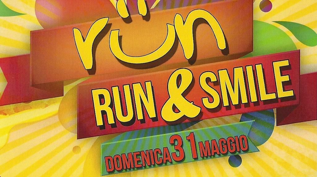 run&smile_fb