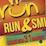 run&smile_po