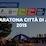 MaratonaAncona2015_po1