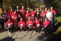 Campionato AICS Interregionale di Nordic Walking – Quarta Tappa