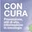 concura_po