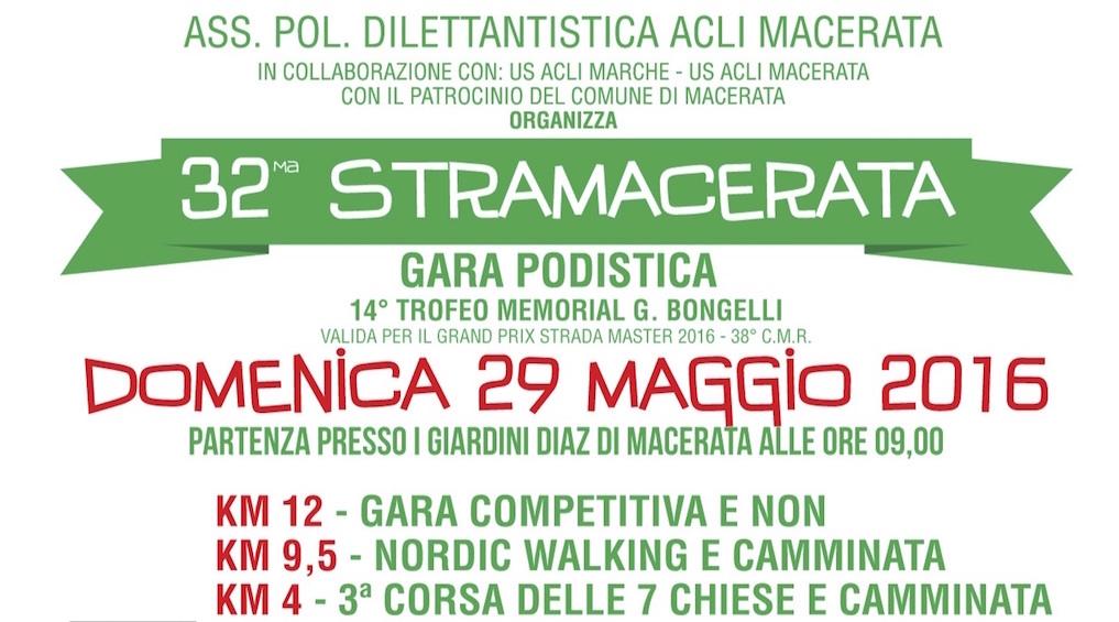 Stramacerata2016_fb