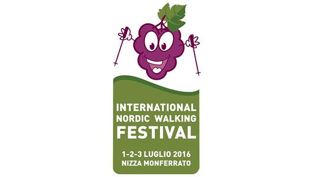 IntNWFestival2016_fb