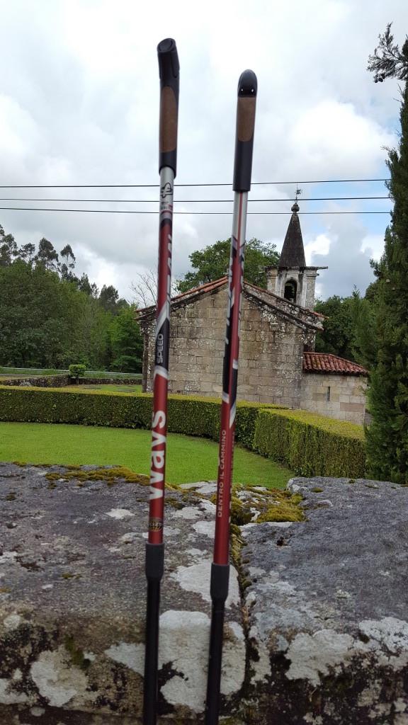 Santiago20160529_01
