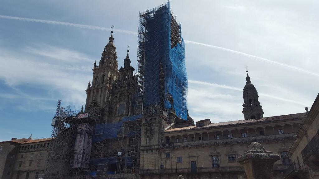 Santiago20160602-13