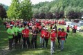 International Nordic Walking Festival 2016