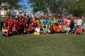 Solidarietà e Sport Insieme ai Gemelli della Valle del Conca