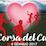 CorsaDelCuore_po