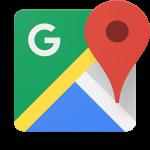 Clicca per geolocalizzarti sul percorso