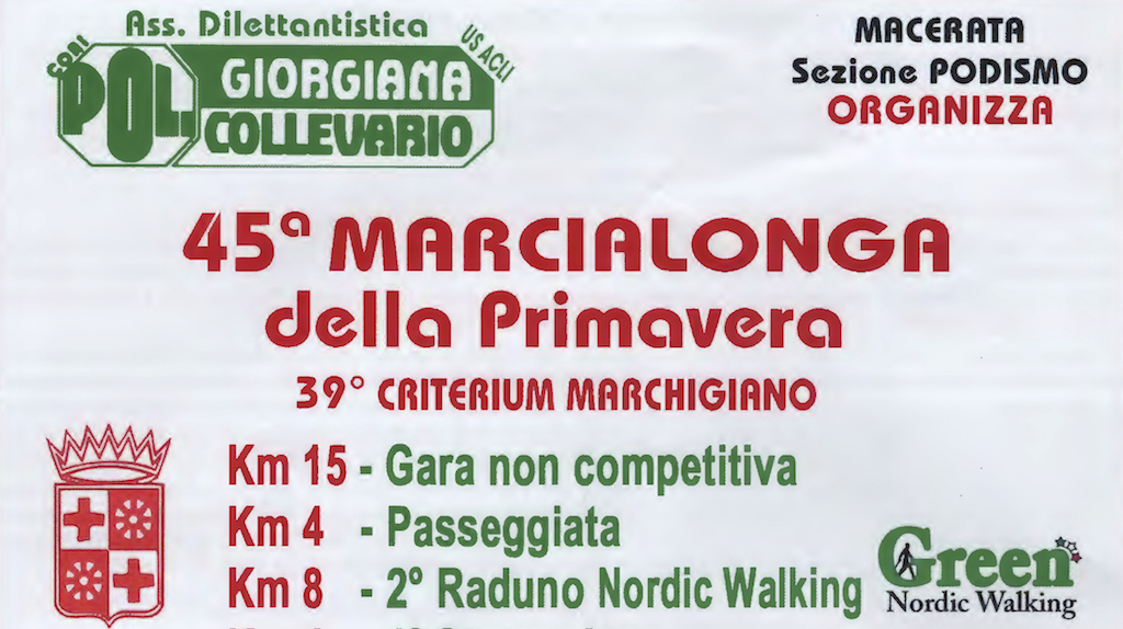Maratona_Macerata_fb