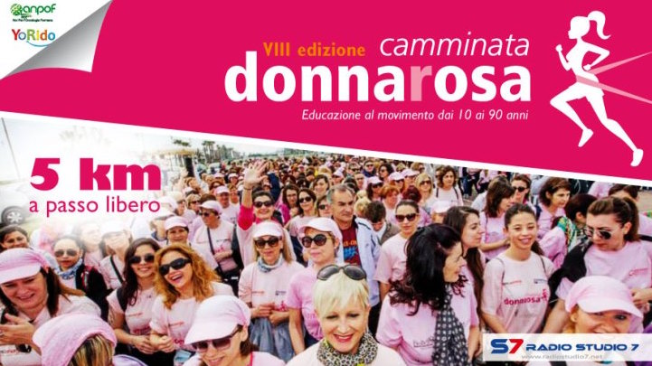 Donnarosa2017_fb