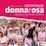 Donnarosa2017_po