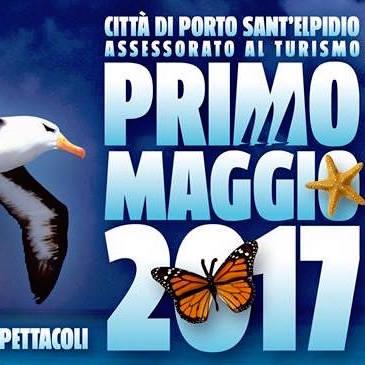 Primo_Maggio_PSE_2017_1_po