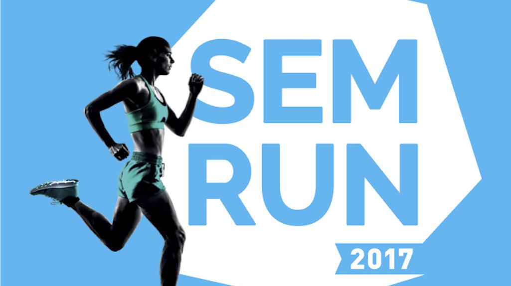 SemRun2017_fb