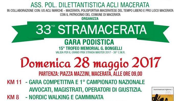 Stramacerata2017_fb