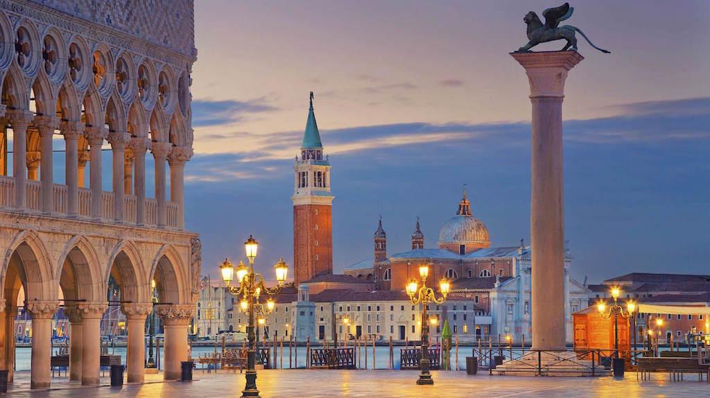 Venezia_2017_fb