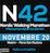 N42_po