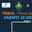 TreiaPark_po