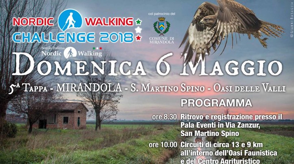 Challenge2018Mirandola_fb