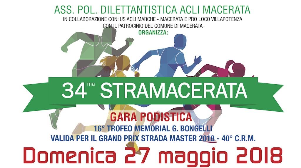 Stramacerata2018_fb