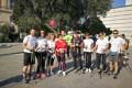 Circuito Challenge 2018 – Venezia