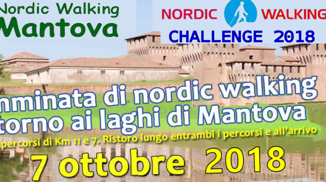RaceMantova2018_fb