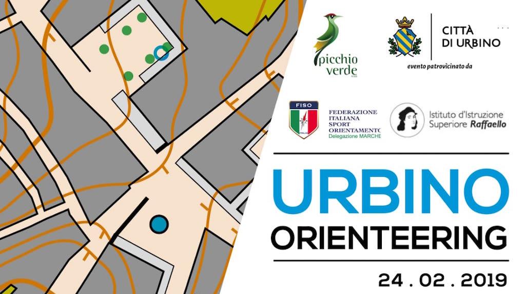 Orienteering_Urbino2019_fb