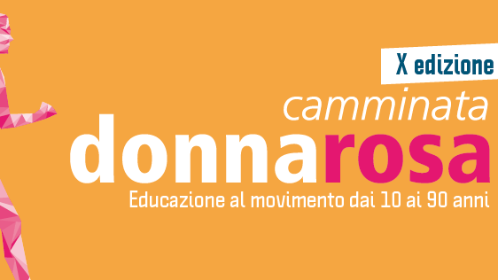 DonnaRosa2019_fb