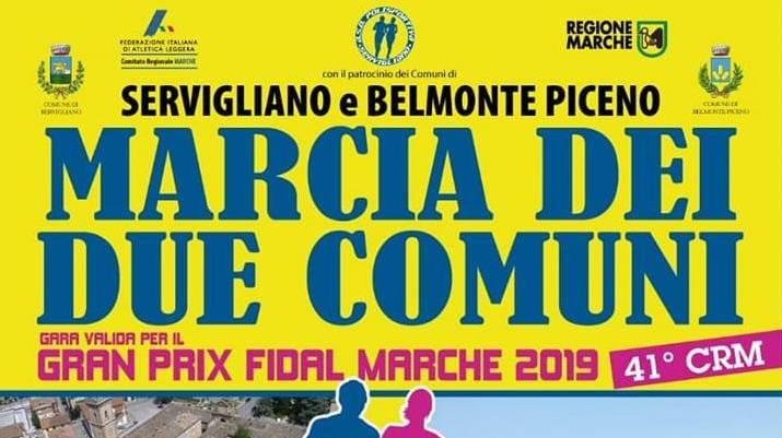 Servigliano2019_fb
