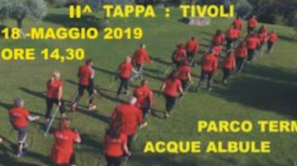 Race2019Tivoli_fb