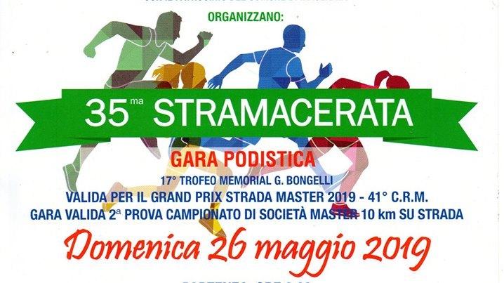 stramacerata_fb