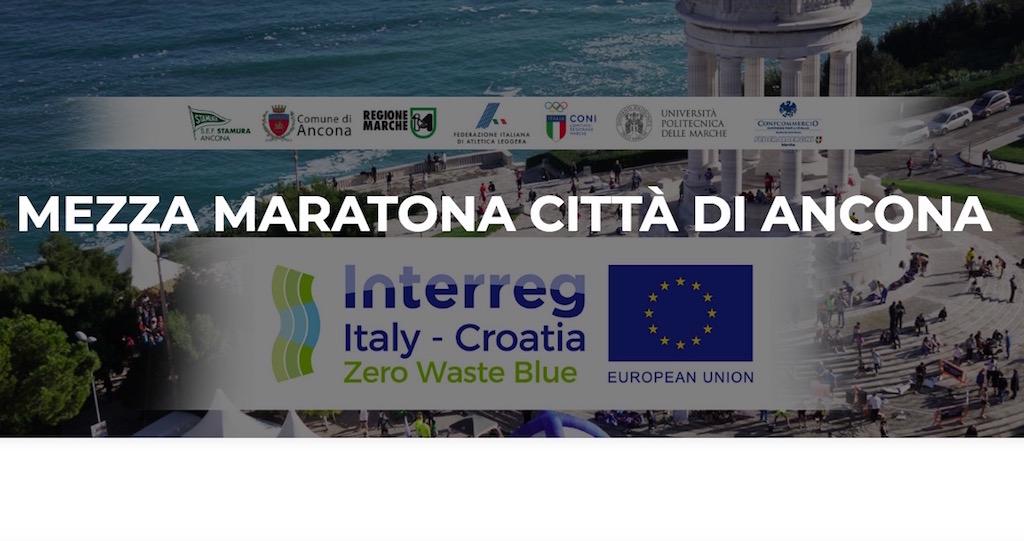 MaratonaAncona2019_fb