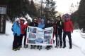 Allenamento Itinerante in Trentino 2020