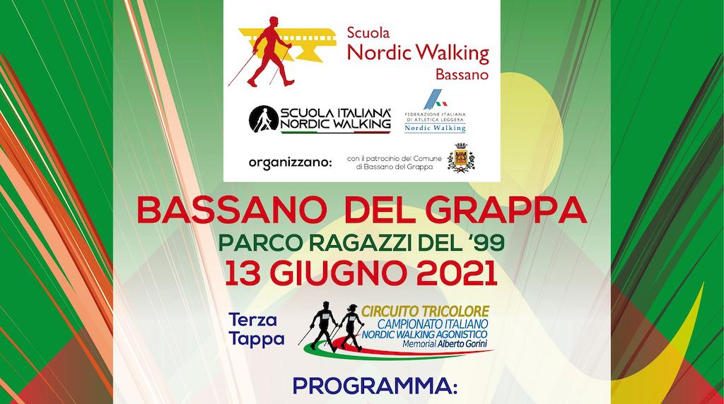 Race2021Bassano_fb