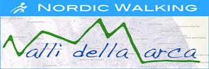 Marche – Nordic Walking Valli della Marca ASD