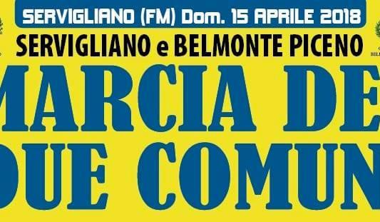 Servigliano2018_fb