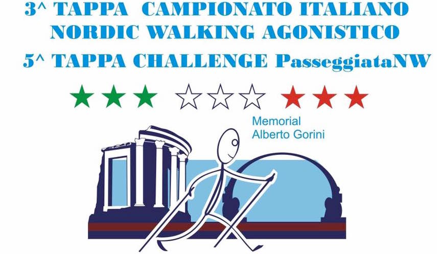Challenge2018Tivoli_fb